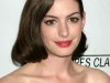 anne-hathaway-rachel-getting-married-premiere-in-los-angeles-13