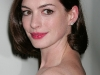 anne-hathaway-rachel-getting-married-premiere-in-los-angeles-14