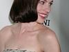 anne-hathaway-rachel-getting-married-premiere-in-los-angeles-15