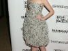anne-hathaway-rachel-getting-married-premiere-in-los-angeles-18