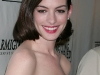 anne-hathaway-rachel-getting-married-premiere-in-los-angeles-19
