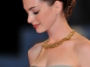 anne-hathaway-rachel-getting-married-premiere-in-venice-08