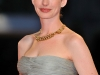 anne-hathaway-rachel-getting-married-premiere-in-venice-13
