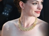 anne-hathaway-rachel-getting-married-premiere-in-venice-15