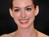 anne-hathaway-rachel-getting-married-premiere-in-venice-16