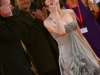 anne-hathaway-rachel-getting-married-premiere-in-venice-20