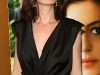 anne-hathaway-rachel-getting-married-screening-in-new-york-city-02