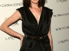 anne-hathaway-rachel-getting-married-screening-in-new-york-city-05