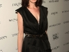 anne-hathaway-rachel-getting-married-screening-in-new-york-city-06