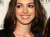 anne-hathaway-rachel-getting-married-screening-in-new-york-city-10