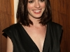 anne-hathaway-rachel-getting-married-screening-in-new-york-city-11