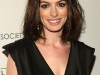 anne-hathaway-rachel-getting-married-screening-in-new-york-city-12