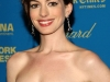anne-hathaway-the-class-premiere-in-new-york-01