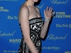 anne-hathaway-the-class-premiere-in-new-york-02