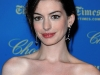 anne-hathaway-the-class-premiere-in-new-york-05