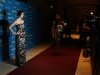 anne-hathaway-the-class-premiere-in-new-york-11
