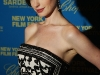 anne-hathaway-the-class-premiere-in-new-york-12