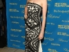anne-hathaway-the-class-premiere-in-new-york-13