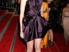 anne-hathaway-the-model-as-muse-embodying-fashion-costume-institute-gala-03
