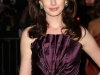 anne-hathaway-the-model-as-muse-embodying-fashion-costume-institute-gala-04