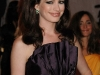 anne-hathaway-the-model-as-muse-embodying-fashion-costume-institute-gala-05