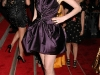 anne-hathaway-the-model-as-muse-embodying-fashion-costume-institute-gala-06