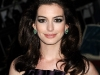anne-hathaway-the-model-as-muse-embodying-fashion-costume-institute-gala-10