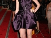 anne-hathaway-the-model-as-muse-embodying-fashion-costume-institute-gala-13