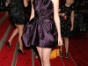 anne-hathaway-the-model-as-muse-embodying-fashion-costume-institute-gala-15