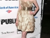 anne-hathaway-twelfth-night-opening-night-performance-in-new-york-01