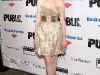 anne-hathaway-twelfth-night-opening-night-performance-in-new-york-03