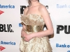 anne-hathaway-twelfth-night-opening-night-performance-in-new-york-04