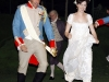 anne-hathaway-twelfth-night-opening-night-performance-in-new-york-06