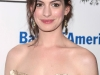 anne-hathaway-twelfth-night-opening-night-performance-in-new-york-08