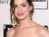 anne-hathaway-twelfth-night-opening-night-performance-in-new-york-09