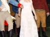 anne-hathaway-twelfth-night-opening-night-performance-in-new-york-10