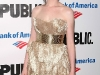 anne-hathaway-twelfth-night-opening-night-performance-in-new-york-12