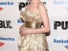 anne-hathaway-twelfth-night-opening-night-performance-in-new-york-13