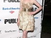 anne-hathaway-twelfth-night-opening-night-performance-in-new-york-14