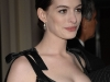 anne-hathaway-valentino-the-last-emperor-premiere-in-los-angeles-01