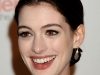 anne-hathaway-valentino-the-last-emperor-premiere-in-los-angeles-03