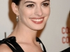 anne-hathaway-valentino-the-last-emperor-premiere-in-los-angeles-12