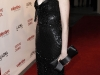 anne-hathaway-valentino-the-last-emperor-premiere-in-los-angeles-14
