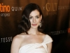 anne-hathaway-valentino-the-last-emperor-premiere-in-new-york-12