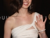 anne-hathaway-valentino-the-last-emperor-premiere-in-new-york-13
