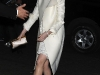 anne-hathaway-valentino-the-last-emperor-premiere-in-new-york-14