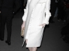 anne-hathaway-valentino-the-last-emperor-premiere-in-new-york-15