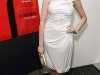 anne-hathaway-valentino-the-last-emperor-premiere-in-new-york-17