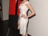 anne-hathaway-valentino-the-last-emperor-premiere-in-new-york-18
