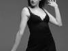 anne-hathaway-vanity-fair-magazine-photoshoot-uhq-05